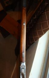 RARE Model 1878 Sporter 45-70 Heavy - 6 of 12