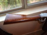 RARE Model 1878 Sporter 45-70 Heavy - 10 of 12