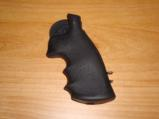 Hougue Grips For Smith & Wesson Model 325 in 45 Cal. - 1 of 1