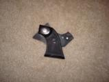 Ruger XR7 Vaquarro grips - 1 of 1