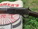 Winchester 1876, 50-95 Express - 4 of 10