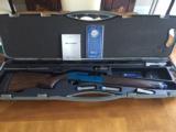 Beretta A 400 Parallel Target - 3 of 3