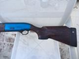 Beretta A 400 Parallel Target - 1 of 3