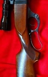 Savage Arms, Model 99, 300 Savage, 90-94% - 2 of 11