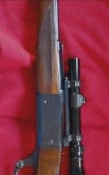 Savage Arms, Model 99, 300 Savage, 90-94% - 11 of 11