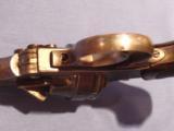 WEBLEY MK IV REVOLVER RARE .230 MORRIS CYLINDER 6 - 13 of 15