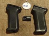 AK-47 GRIPS AND MUZZLE BRAKE SETS - 6 of 12