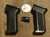 AK-47 GRIPS AND MUZZLE BRAKE SETS - 4 of 12