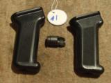 AK-47 GRIPS AND MUZZLE BRAKE SETS - 3 of 12