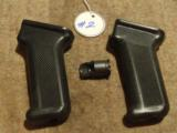 AK-47 GRIPS AND MUZZLE BRAKE SETS - 5 of 12