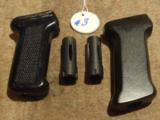 AK-47 GRIPS AND MUZZLE BRAKE SETS - 10 of 12