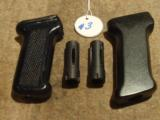 AK-47 GRIPS AND MUZZLE BRAKE SETS - 11 of 12