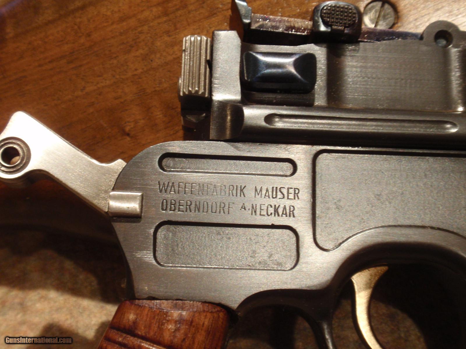 Taurus Serial Number Lookup >> Taurus Revolver Serial Number Lookup