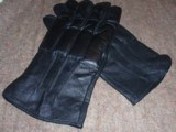 POLICE SAP GLOVES.STEEL SHOT LINED. HATCH ACCESSORIES SPECIAL-ORDER POLICE SAP GLOVES.HATCHSPECIAL ORDER FROM HATCH, DIVISION OF SAFARILAND GROUP. - 5 of 7