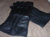 POLICE SAP GLOVES.STEEL SHOT LINED. HATCH ACCESSORIES SPECIAL-ORDER POLICE SAP GLOVES.HATCHSPECIAL ORDER FROM HATCH, DIVISION OF SAFARILAND GROUP. - 7 of 7