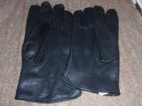 POLICE SAP GLOVES.STEEL SHOT LINED. HATCH ACCESSORIES SPECIAL-ORDER POLICE SAP GLOVES.HATCHSPECIAL ORDER FROM HATCH, DIVISION OF SAFARILAND GROUP. - 4 of 7