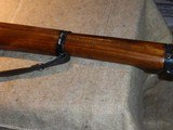 "FINNISH M39 MOSIN NAGANT ""NO MAKER-NO DATE""