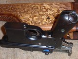ASTRA 900BOLO GRIPHOPE CHAMBERSERIAL #110X.7.63mm140mm BBL.MATCHING DRAGON-CARVED STOCK - 13 of 13