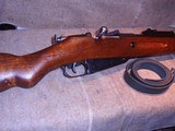 FINNISH M39 MOSIN NAGANT VKT VALMET 1944.ALL MATCHING NUMBERS.100% CORRECT!EXCELLENT++ NEAR-PERFECT CONDITION!!
