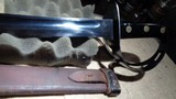 WWII 1917 US NAVAL CUTLASS WITH ORIGINAL SCABBARD.MODEL 1941 DUTCH KLEWANG.EXCELLENT+++, ORIGINAL CONDITION!! - 2 of 12