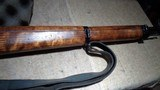 FINNISH M39 MOSIN NAGANT 1968NO-MAKER. SERIAL #3020XX.UNISSUED.EXTREMELY RARE!!EXCELLENT CONDITION!!OFFICER MARKSMANSHIP TRAINING RIFLE!! - 7 of 14