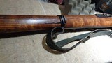 FINNISH M39 MOSIN NAGANT 1968NO-MAKER. SERIAL #3020XX.UNISSUED.EXTREMELY RARE!!EXCELLENT CONDITION!!OFFICER MARKSMANSHIP TRAINING RIFLE!! - 13 of 14