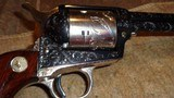 COLTSAM COLT SESQUICENTENNIAL 150TH COMMEMORATIVE 1 OF 20075% DELUXE HAND-ENGRAVED EDITIONMADE IN 1964 - 6 of 12