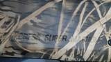 """REMINGTON 870 EXPRESS SUPER MAGNUM 3 1/2""""12 GAUGESHADOW GRASS FULL CAMO REM CHOKEBRAND NEW!!UNFIRED!!NEVER ASSEMBLED!!99.9999% BRAND"""