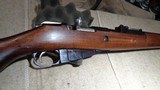 FINNISH M39 MOSIN NAGANT 1969 NO-MAKER SERIAL #3038XX BEAUTIFUL WOOD!! UNISSUED!! EXTREMELY RARE!! EXCELLLENT++++