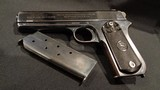 COLT MODEL 1903 HAMMER