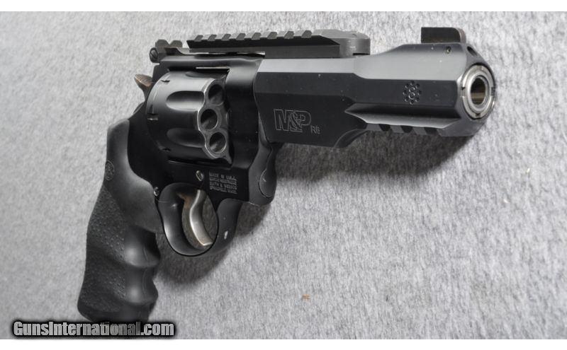 Smith  U0026 Wesson