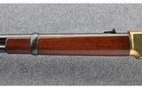 Uberti ~ 66 Carbine ~ .38 S&W SPL - 7 of 10