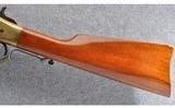 Uberti ~ 66 Carbine ~ .38 S&W SPL - 9 of 10