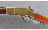 Uberti ~ 66 Carbine ~ .38 S&W SPL - 8 of 10