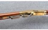 Uberti ~ 66 Carbine ~ .38 S&W SPL - 4 of 10