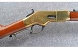 Uberti ~ 66 Carbine ~ .38 S&W SPL - 3 of 10