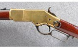 Taylor & Co. Uberti ~ 66 Carbine ~ .38 Spl - 8 of 11