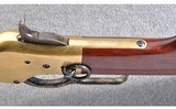 Taylor & Co. Uberti ~ 66 Carbine ~ .38 Spl - 11 of 11