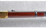 Taylor & Co. Uberti ~ 66 Carbine ~ .38 Spl - 5 of 11