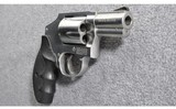 Smith & Wesson ~ 640-3 ~ .357 Mag/.38 Spl. - 3 of 3