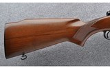 Winchester ~ Model 70 Featherweight Pre-64 ~ .30-06 Sprg - 2 of 10