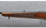 Winchester ~ Model 70 Featherweight Pre-64 ~ .30-06 Sprg - 7 of 10