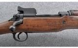 Eddystone ~ U.S. Model of 1917 ~ .30-06 Sprg - 3 of 12