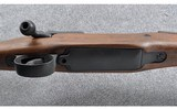 Eddystone ~ U.S. Model of 1917 ~ .30-06 Sprg - 4 of 12
