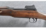 Eddystone ~ U.S. Model of 1917 ~ .30-06 Sprg - 8 of 12
