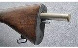 Eddystone ~ U.S. Model of 1917 ~ .30-06 Sprg - 11 of 12