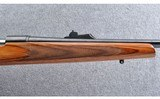 Remington ~ 700 ADL ~ .30-06 Sprg. - 5 of 10