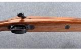 Remington ~ 700 ADL ~ .30-06 Sprg. - 4 of 10