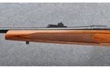 Remington ~ 700 ADL ~ .30-06 Sprg. - 7 of 10