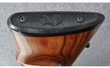 Remington ~ 700 ADL ~ .30-06 Sprg. - 10 of 10